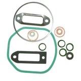 Pochette de rodage sans joint de culasse pour Deutz 8006-1763931_copy-20