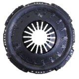 Mécanisme dembrayage pour Lamborghini R3 Evo 85-1752178_copy-20