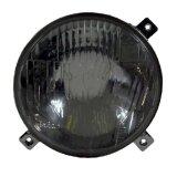 Optique de phare pour tracteur John Deere 2140-1752368_copy-20