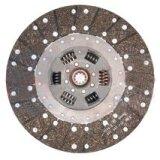 Disque davancement libre diamètre 330 mm pour Ford 4610-1709935_copy-20