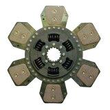 Disque davancement / intégré pour New Holland TL 100-1548345_copy-20