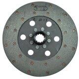 Disque davancement / intégré pour Fiat-Someca 615-1548347_copy-20