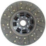Disque davancement / intégré pour Landini CF 5030 Cingolati-1527113_copy-20