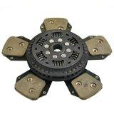 Disque davancement libre pour Massey Ferguson 4255 HV-1750968_copy-20