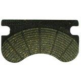 Plaquette double friction pour Same RowCrop 90-1243421_copy-20
