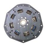 Amortisseur de torsion pour Fiat-Someca 180-90 DT-1547201_copy-20