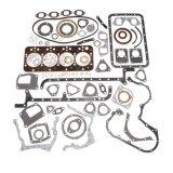 Pochette de joints complète pour Fiat-Someca 780-1761619_copy-20