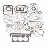 Pochette complète pour Fiat-Someca 500-1758453_copy-20