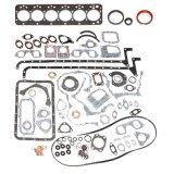 Pochette complète pour Fiat-Someca 1180 DT-1753645_copy-20