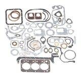 Pochette complète de joints moteur pour Fiat-Someca 650-1751933_copy-20
