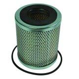 Filtre hydraulique sans Hi-Lo pour John Deere 510-1643415_copy-20