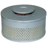 Filtre hydraulique pour Fendt 612 LSA-1643471_copy-20