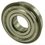 Roulement pilote 47 x 20 x 14 mm pour Case IH 840-1771685_copy-20