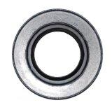 Bague détanchéité darbre de roue arrière 140 x 115 x 13 mm pour Case IH 1055 XL-1763925_copy-20
