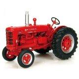 Tracteur Mc Cormick W6 UH6076 (1/43)-1609542_copy-20