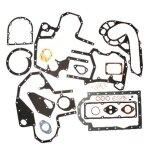 Pochette complémentaire pour Case IH 1455-1752244_copy-20