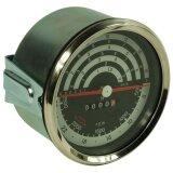 Tractomètre 25 km/h pour Case IH 733-1456473_copy-20