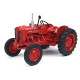 Tracteur Valmet 33 Diesel UH6097 (1/43)-1610037_copy-20