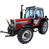 Tracteur Massey Ferguson 1014 Weise 1014 (1/32)-1609578_copy-20