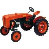 Tracteur Someca 20D (1/43)-1609793_copy-20