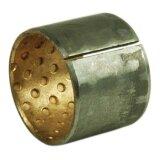 Bague de bielle pour Same Iron 190 S-1707950_copy-20