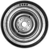 Volant moteur pour Case IH 955 XL-1321809_copy-20