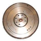 Volant moteur pour John Deere 3155-1438704_copy-20