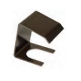 Agraphe inox pour adaptateur L et T-1760463_copy-20