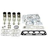 Jeu de révision moteur pour Massey Ferguson 393 TLX-1667825_copy-20