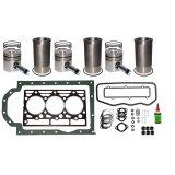 Jeu de revision moteur pour Case IH 454-1321832_copy-20