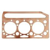 Joint de culasse pour Massey Ferguson 135-1761460_copy-20