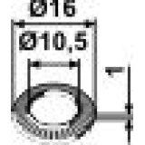 RONDELLE DE BLOCAGE KOCKERLING 901629-123994_copy-20