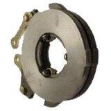 Mécanisme de frein pour Landini 8500-1311976_copy-20