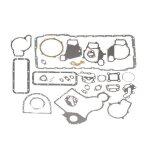 Pochette complémentaire pour Massey Ferguson 264 TS-1630588_copy-20