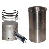 Chemise-piston-segments pour Massey Ferguson 825-1187164_copy-20