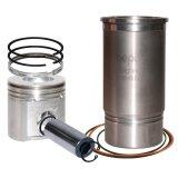 Chemise-piston-segments pour John Deere 7810-1438826_copy-20
