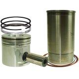 Chemise-piston-segments pour John Deere 5515 High Crop-1438831_copy-20