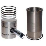 Chemise-piston-segments pour Case IH B 275-1321885_copy-20