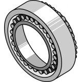 Roulement de palier adaptable diamètre 68 mm déchaumeur Simba (P14595)-1127007_copy-20