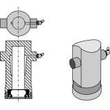 Palier intérieur à glissement Hankmo alésage 27,5 mm-1127657_copy-20