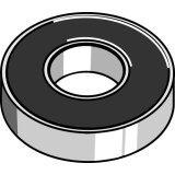 Roulement de palier adaptable semoir Universel-1126897_copy-20
