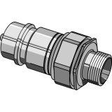 Coupleur hydraulique mâle 12L (M18 x 1,5)-1130376_copy-20
