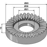 Disque de réglage 48 créneaux diamètre 65-30-21-138778_copy-20