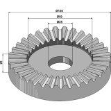 Disque de réglage 36 créneaux diamètre 120-59-25-138782_copy-20