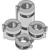 JEU COMPOSE DE 4 CLIPS MODELE 1-138852_copy-20