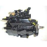 Pompe à injection 0.460.414.048, 0 460 414 048, 0460414048-1760441_copy-20