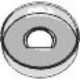 ECRAN DE PROTECTION UNIVERSEL-122888_copy-20