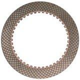 Disque de friction pour Valmet / Valtra 8050 HI-1633435_copy-20
