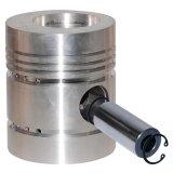 Piston pour John Deere 4640-1188063_copy-20