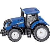 Tracteur New Holland-1773231_copy-20